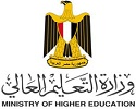 Egyptian Ministry of Higher Education and Scientific Research