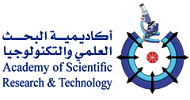 Academy of Scientific Research and Technology (EGYPT)