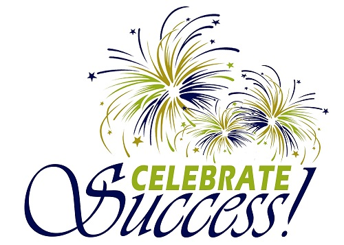 Celebration of Success (Project: STDF/7972)
