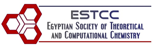 Egyptian Society of Theoretical and Computational Chemistry has been founded